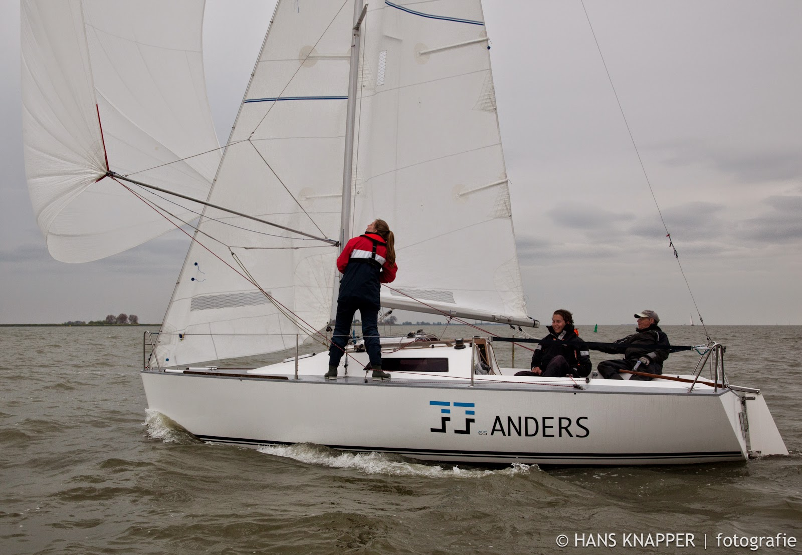 Nr. 27 FF-Anders